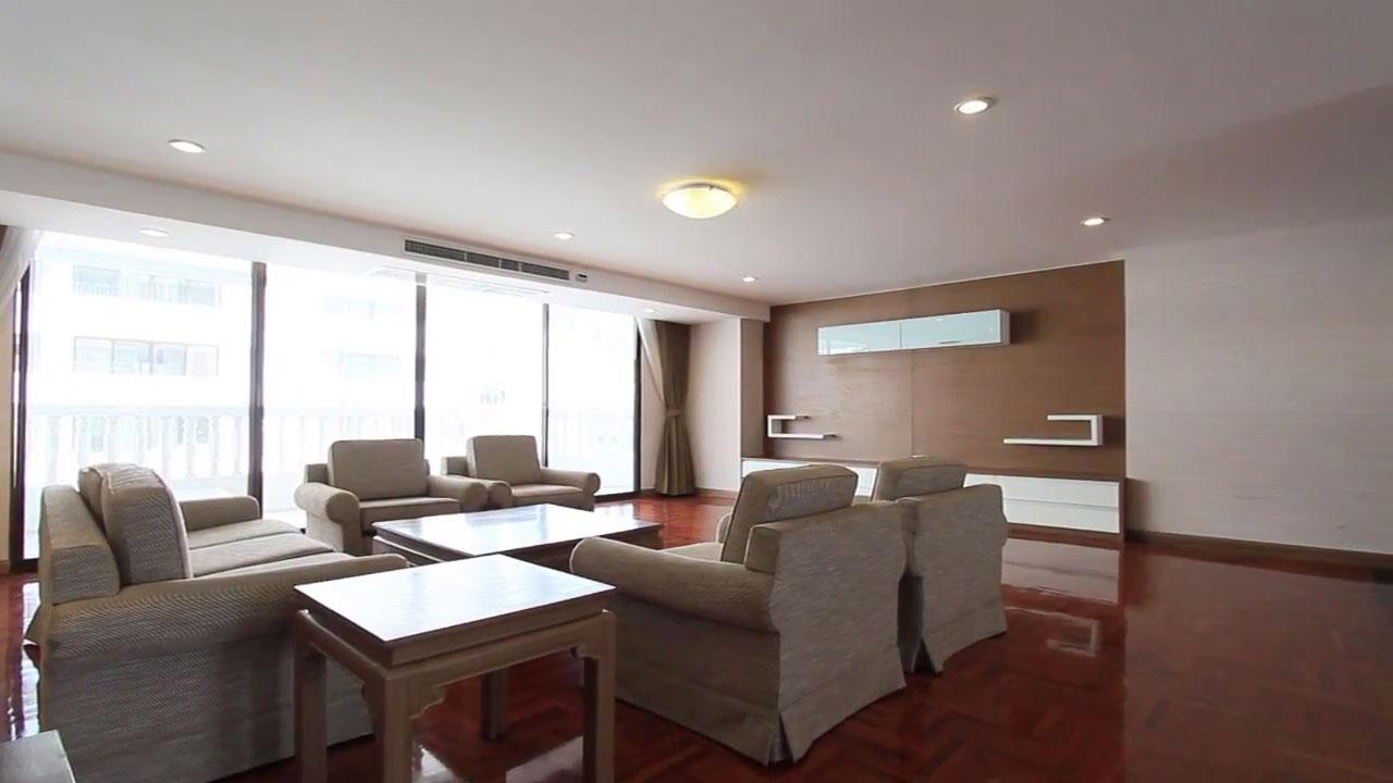 Asa-Garden-4-bedroom-11