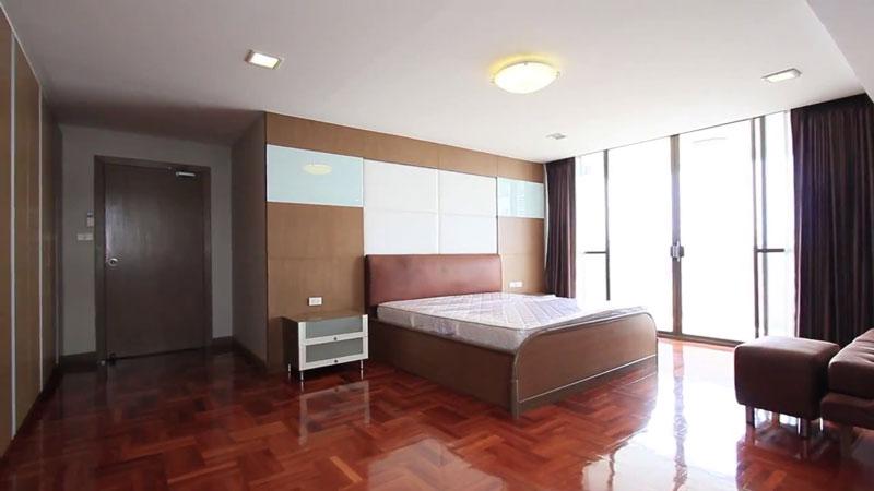 Asa-Garden-4-bedroom-2