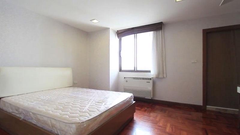 Asa-Garden-4-bedroom-5