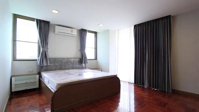 Asa-Garden-4-bedroom-7