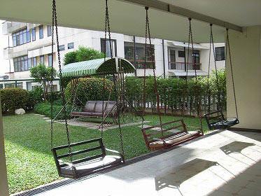 Asa-Garden-garden
