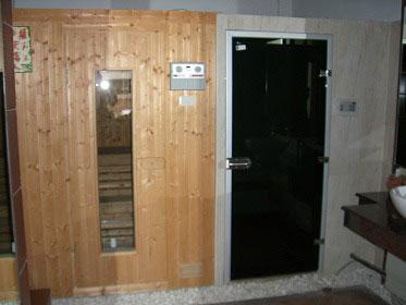 Asa-Garden-sauna